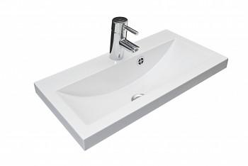 Koupelnové umyvadlo Tipi 60
