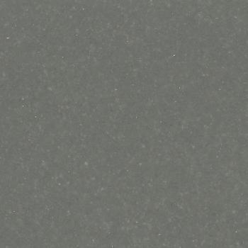Granitový dřez Brenor CARINA - Šedá Metalic