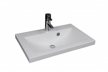 Koupelnové umyvadlo Tristan 60