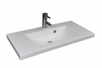 Koupelnové umyvadlo Tristan 80