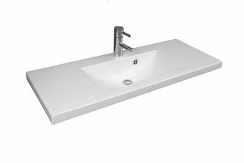 Koupelnové umyvadlo Tristan 100