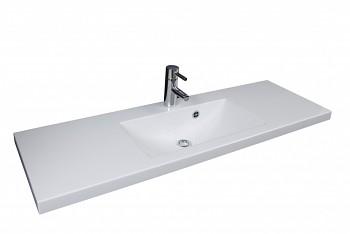 Koupelnové umyvadlo Tristan 120