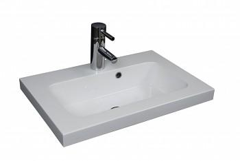 Koupelnové umyvadlo FRM 550