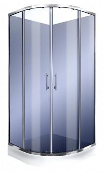 Sprchový box PALERMO NK 90