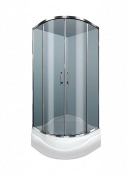 Sprchový box PALERMO WK 90