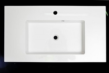 Koupelnové umyvadlo Brenor Laura