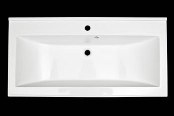 Koupelnové umyvadlo Brenor Larisa