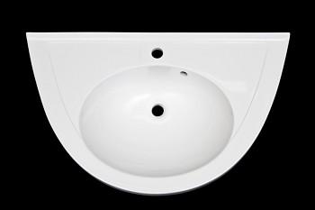 Koupelnové umyvadlo Brenor Diana
