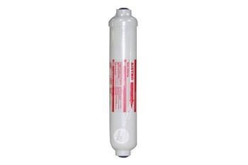 Vodní filtr AISTRO